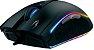 Kit mouse e mousepad ZEUS M2 Gamdias - Imagem 2