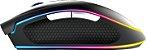 Mouse ZEUS P2 Gamdias - Imagem 5