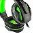Headset COOK T-RGH100 T-DAGGER - Imagem 15
