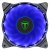 Cooler Fan Led Azul 120x120x25 12cm T-Dagger T-TGF300-B - Imagem 1