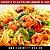 Kit - Eu Amo Frutos do Mar - Imagem 8