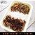 Carne Assada ao Molho Caseiro + Arroz Branco + Lentilha refogada ( 350 Gramas) - Imagem 1