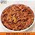 Carne Seca Cozida e desfiada ao Tempero da Casa - Imagem 1