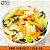 Mix de Vegetais Cozidos Salteados - Imagem 1