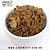 Carne maluca - Patinho Moído refogada com Cebola e Tomates - Imagem 1