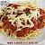 Espaguete sem Glúten à bolonhesa (350 Gramas) - Imagem 1