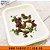 Sopa de Inhame com Patinho em Cubos (350 Gramas) - Imagem 2