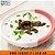 Sopa de Inhame com Patinho em Cubos (350 Gramas) - Imagem 1