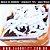Mousse de Abóbora + Chocolate 70% + Coco Fresco - Imagem 1