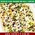 Salada de Feijão Fradinho com Ovos e Temperos (250 Gramas) - Imagem 2