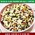 Salada de Feijão Fradinho com Ovos e Temperos (250 Gramas) - Imagem 1