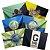 Bandeira Personalizada - Imagem 1