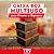 Caixa Box Multiuso P/ Porções Em Geral Grande (50un) - Imagem 5