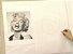 Curso 2. Vídeo Aula 02 - Caricaturas Femininas (entrega via Download) - Imagem 4