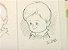 Curso 2. Vídeo Aula 03 - Caricaturas Infantis e Pets (entrega via Download) - Imagem 4
