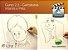 Curso 2. Vídeo Aula 03 - Caricaturas Infantis e Pets (entrega via Download) - Imagem 1
