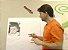 Curso 2. Vídeo Aula 03 - Caricaturas Infantis e Pets (entrega via Download) - Imagem 5