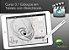 Curso 3. Aula 1 - Esboços em Tablet com Sketchbook (entrega via Download) - Imagem 1