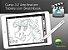Curso 3. Aula 2 - Arte-final em Tablet com Sketchbook (entrega via Download) - Imagem 1