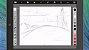 Curso 3. Aula 4 - Cenário Campo em Tablet com Sketchbook (entrega via Download) - Imagem 2