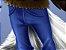 Águia colorida em 3D (imagem em Photoshop, camadas, PNG sem fundo, Jpeg e Tiff) - Imagem 4