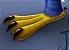 Águia colorida em 3D (imagem em Photoshop, camadas, PNG sem fundo, Jpeg e Tiff) - Imagem 3