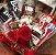 kit chocolates - Imagem 1