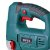 Serra Tico Tico 127V 800W - DWT-TTD-800 - Imagem 4