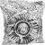 Arame MIG 1,0mm 15kg Carretel Plástico - TMX/VONDER - Imagem 2