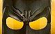 Protetor Facial adulto - Super-herói B3 - Imagem 2