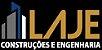 Rio de Janeiro/RJ - Construção e reformas >> Laje Construções E Engenharia, Construções - Imagem 1