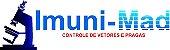 Brasília/DF - Dedetização >> Imuni-Mad Controle de Vetores e Pragas, Dedetizadora - Imagem 1