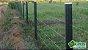 Arame Galvanizado - Fio BWG 10 (3,40mm) / 1kg (14m) - Imagem 4