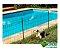 Tela Forma Viva - Malha 8x15 cm / Rolo de 25 m - Imagem 4