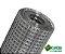 Tela Soldada Galvanizada Para Revestimento Comep - Fio 1,24mm / Malha 2,5x2,5cm / Rolo com 25m - Imagem 3