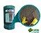 Tela Soldada Galvanizada Para Revestimento Comep - Fio 1,24mm / Malha 2,5x2,5cm / Rolo com 25m - Imagem 2