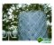 Tela Alambrado Galvanizada (Fio BWG 10 - 3,40 mm / Malha de 8x8 cm) - Rolo com 25 m - Imagem 4