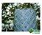Tela Alambrado Galvanizada (Fio BWG 12 - 2,77 mm) - Rolo com 25 m - Imagem 4