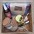 Kit Presente Dia das Mães1 - Imagem 1