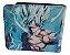 Carteira Porta Cédulas Goku Super Saiyajin Blue - Dragon Ball Super - Imagem 1