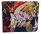 Carteira Porta Cédulas Meliodas Diane Seven Deadly Sins - Nanatsu no Taizai - Imagem 1