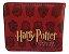 Carteira Porta Cédulas Harry Potter Relíquias da Morte - Imagem 3