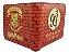 Carteira Porta Cédulas Harry Potter 9 3/4 - Imagem 2