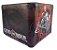 Carteira Porta Cédulas God Of War - Kratos e Atreus - Imagem 2