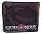 Carteira Porta Cédulas God Of War - Kratos e Atreus - Imagem 3
