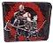 Carteira Porta Cédulas God Of War - Kratos e Atreus - Imagem 1