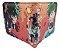 Carteira Porta Cédulas Midoriya My Hero - Boku No Hero Academia - Imagem 2