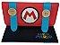 Carteira Super Mario - Imagem 3