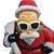 Action Figure Mestre Kame Dragon Ball - Imagem 2