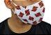 Máscara de Tecido Lavável Dragon Ball Z - Imagem 2